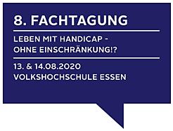 Fachtag_Logo