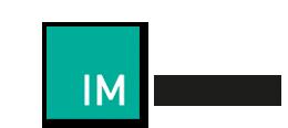 logo_im-essen_willkommen